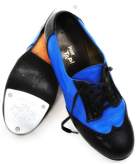 my tap shoes 笙ォ谺鉷 tap shoes awesome