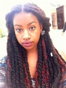 can you dye marley hair 1000 images about pretty girls on pinterest marley