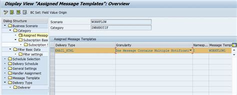 sap workflow template gallery templates design ideas