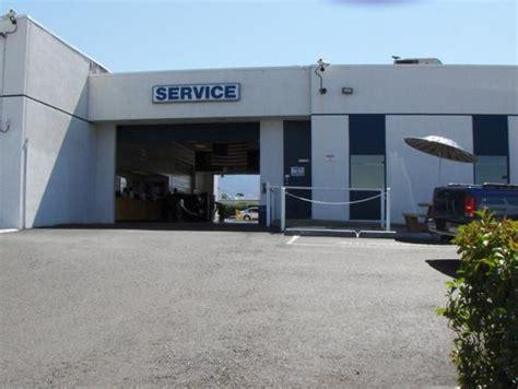 mazda car dealership quality dealerships mazda car dealership in albuquerque