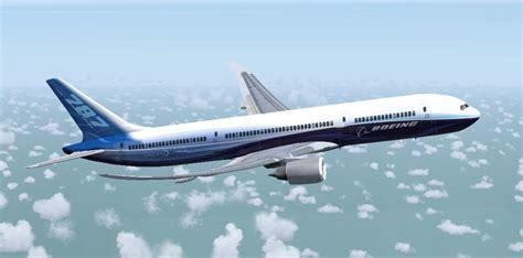 imagenes vectoriales de aviones fotos de aviones despegando auto design tech