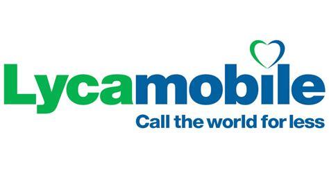 lyka mobile calling thailand via lyca mobile