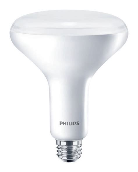 grow led le philips lighting launches next generation led grow ls