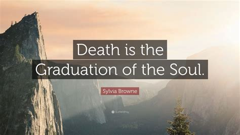 sylvia browne quotes  wallpapers quotefancy