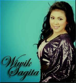 download mp3 dangdut koplo palapa full album download lagu wiwik sagita the best dangdut koplo full