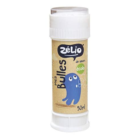 buitenspeelgoed eco eco bellenblaas 50 ml greenjump nl