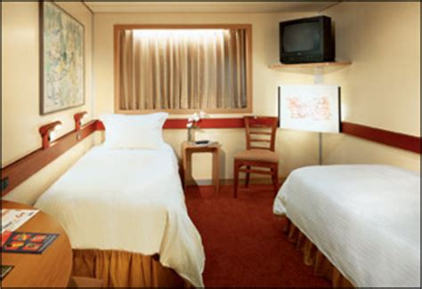 Carnival Elation Cabin Pictures by Will Carnival Elation Murder Cabin Be Disclosed Cruise