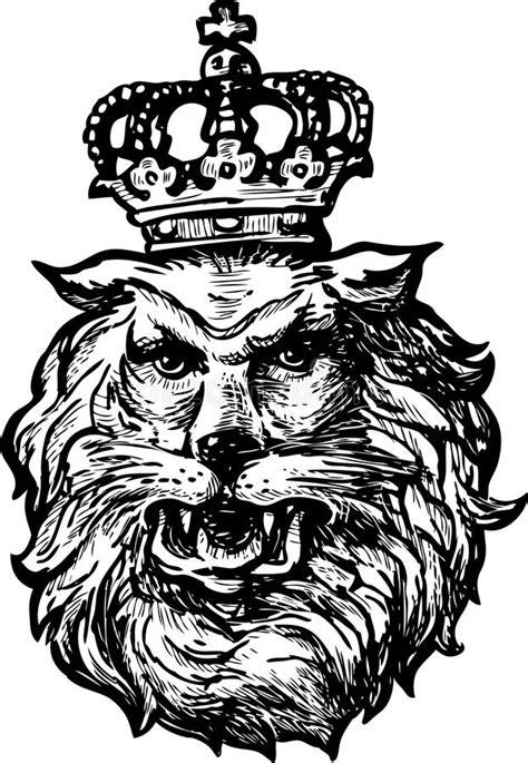Coroa ilustração do vetor. Ilustração de coroa - 29951802
