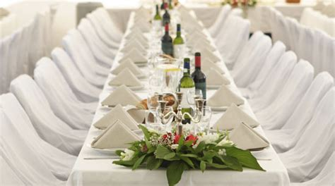 event design hertfordshire event management watford event management hertfordshire
