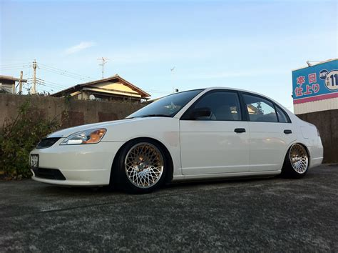 20 Inch Stance Sc5 U Mercedes Alphard Scirocco Dll 1 stance wheels tires authorized dealer of custom rims