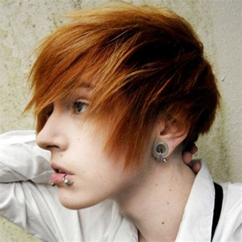 Hairstyles For Guys 50 by 50 Cool Hairstyles For Guys Hairstyles World