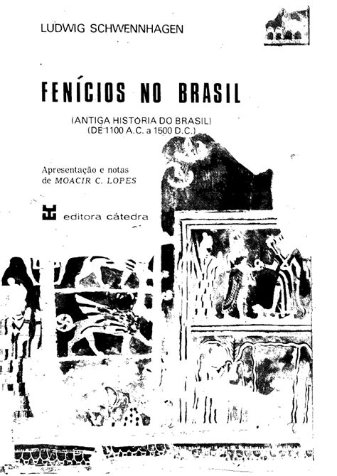 Antiga história do Brasil -de 1100 a c a 1500 dc - parte 1