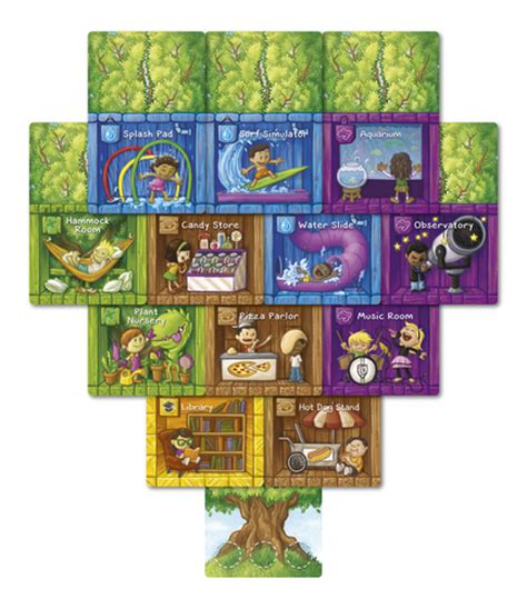 tree house web design design tree house games home design and style