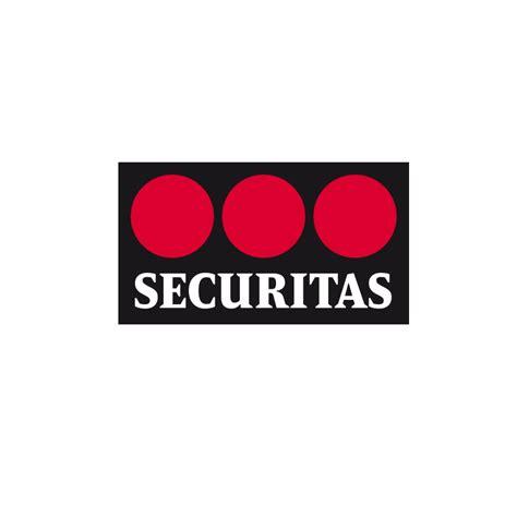 Securitas Security by Image Gallery Securitas