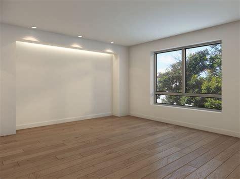 fjpg  pixels empty room empty rooms interior