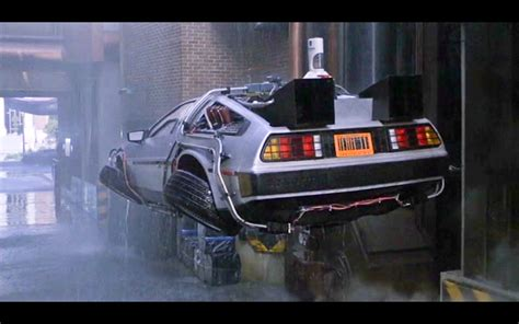 film with cars flying cars from movies to reality pakwheels blog