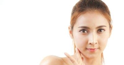 3 cara mudah menggambar wajah manusia beserta contohnya dr oz cara mengetahui jenis kulit wajah secara mudah