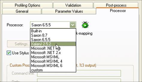 xsl template return value xsl return node set from template free balladorus