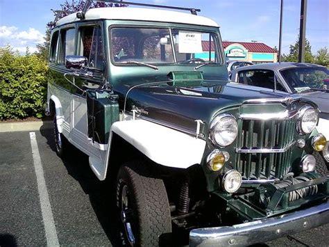 Car Pros Kia Tacoma Used Cars Tacoma Kia Dealer New Used Kia Dealer Tacoma Car Pros