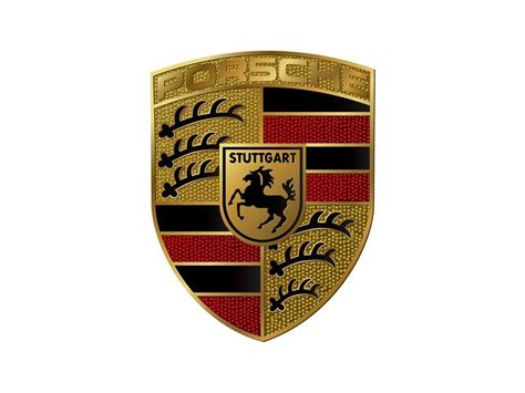 porsche logo porsche logo embroidery designs joy studio design