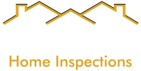 guardian home inspections az arizona home inspections by