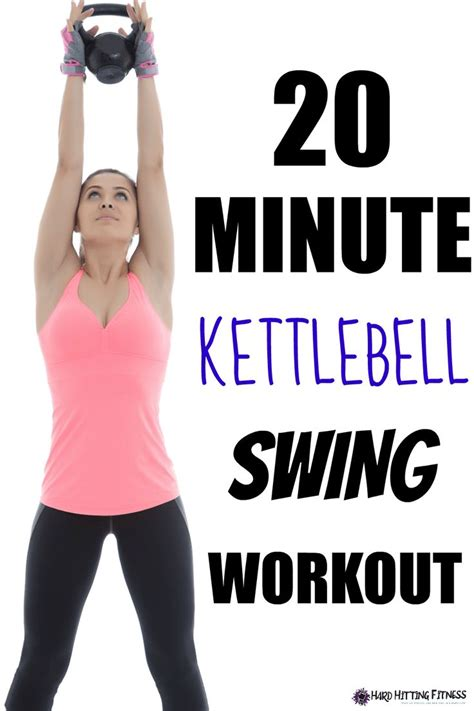 1000 ideas about kettlebell arm workout on