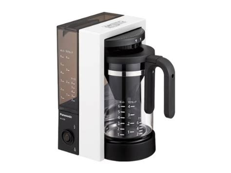 Coffee Maker Panasonic coffee makers panasonic coffee maker