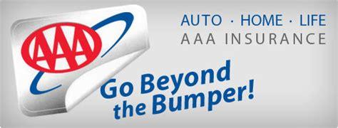 aaa hoosier auto insurance