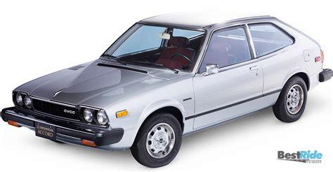 how things work cars 1995 honda accord lane departure warning milestone honda celebrates the accord s 40th anniversary bestride