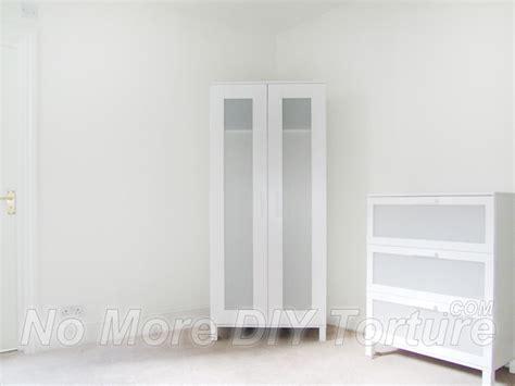 Aneboda Ikea wardrobes specialist wardrobe design ideas home office