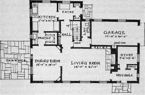 homes of merit floor plans house plans and home designs free 187 blog archive 187 homes