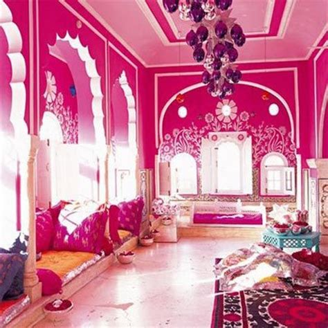 arabian bedroom 17 best ideas about arabian bedroom on pinterest arabian
