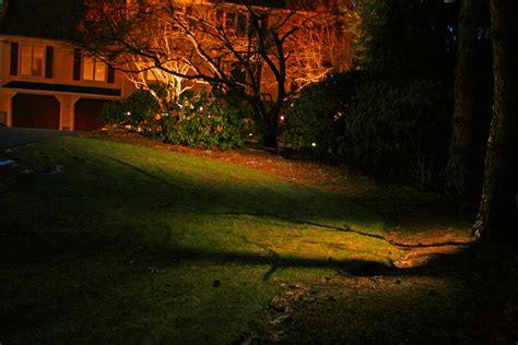 landscape lighting driveway artistic landscapes 187 landscape lights