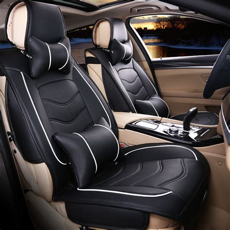 leather car seat upholstery universal car seat cover set 2017 2018 best cars reviews