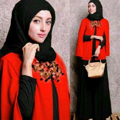 Maxi Set Pasmina 679 best images about beautiful abaya on