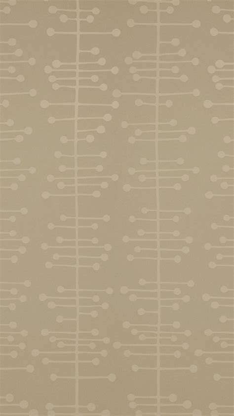 ios pattern image background iphone default lock screen iphone 5 wallpaper and background