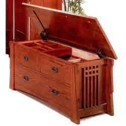 Stickley Bedroom Furniture bedroom furniture mission furniture craftsman furniture