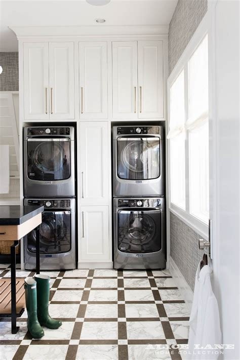 laundry room white cabinets laundry room laundry room laundry room combines white