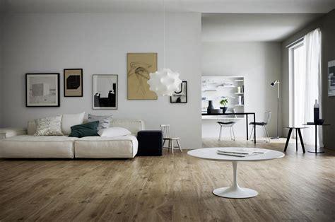 Keramik Scheune Wohnzimmer by Fliesen F 252 R Das Wohnzimmer Marazzi