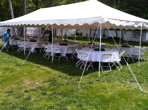 how many tables fit under a 20x20 tent 20x30 tent pictures to pin on pinterest pinsdaddy
