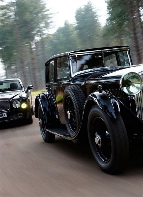 bentley motorcycle an old bentley and a mulsanne cars motorcycles that i