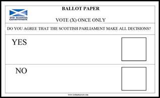 voting slip template free template of ballots just b cause