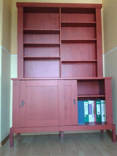 tapete ikea katalog - Speisekammer Türen