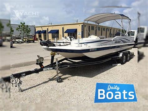 hurricane deck boat reviews hurricane fundeck review related keywords hurricane