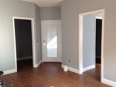17 best images about paint on paint colors sherwin williams silver strand and paint