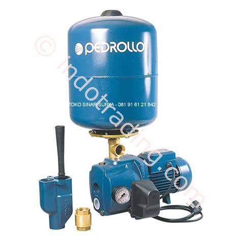 Harga Tas Merk Diesel jual pompa air merk pedrollo harga murah denpasar oleh