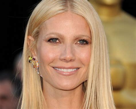 Gwyneth by The New Gwyneth Paltrow For Cinephiles By A Cinefille