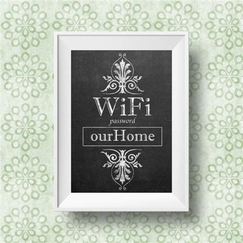 printable home decor signs 7 best printable home decor signs images on pinterest