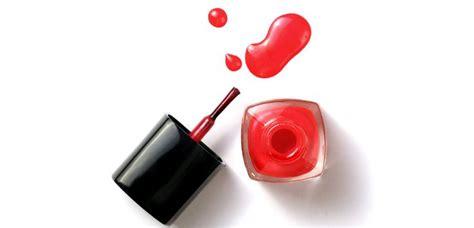 De Beste Nagellak by 25 Beste Idee 235 N Rode Nagellak Op
