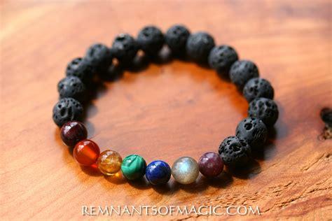 power bead bracelets meaning power bead bracelets remnants of magic